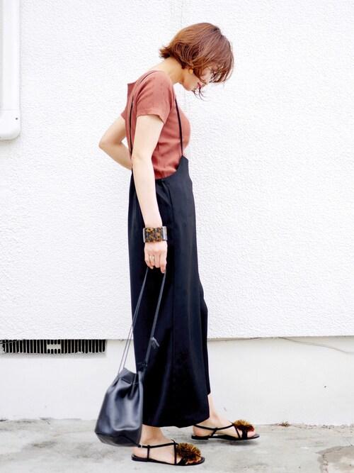 https://wear.jp/sanki0102/12765102/