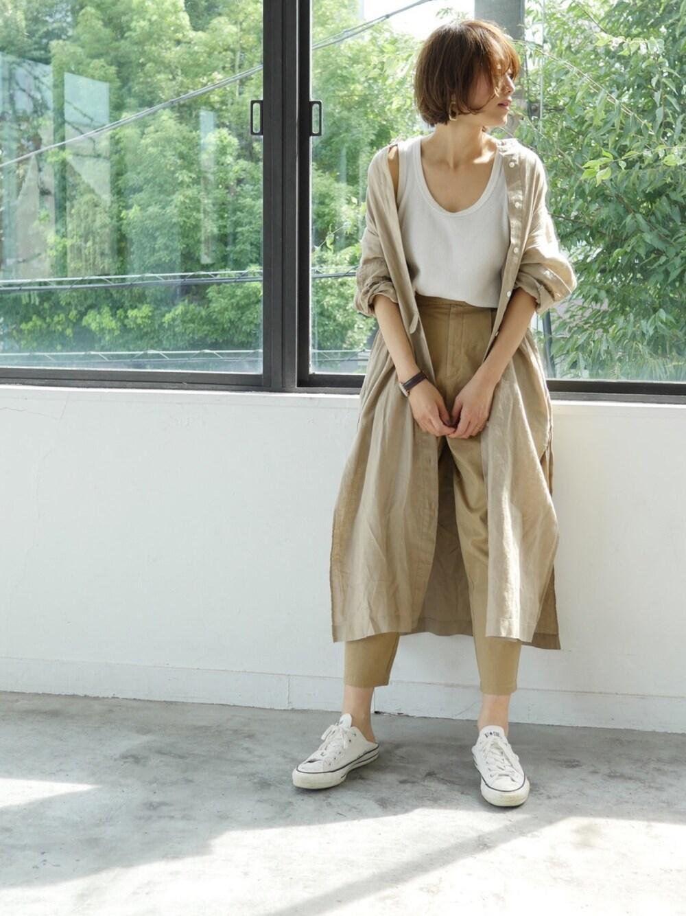https://wear.jp/sanki0102/12961202/