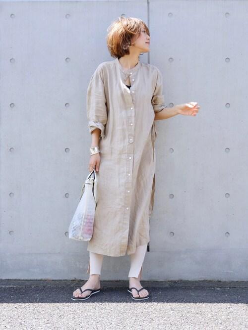 https://wear.jp/sanki0102/12919296/