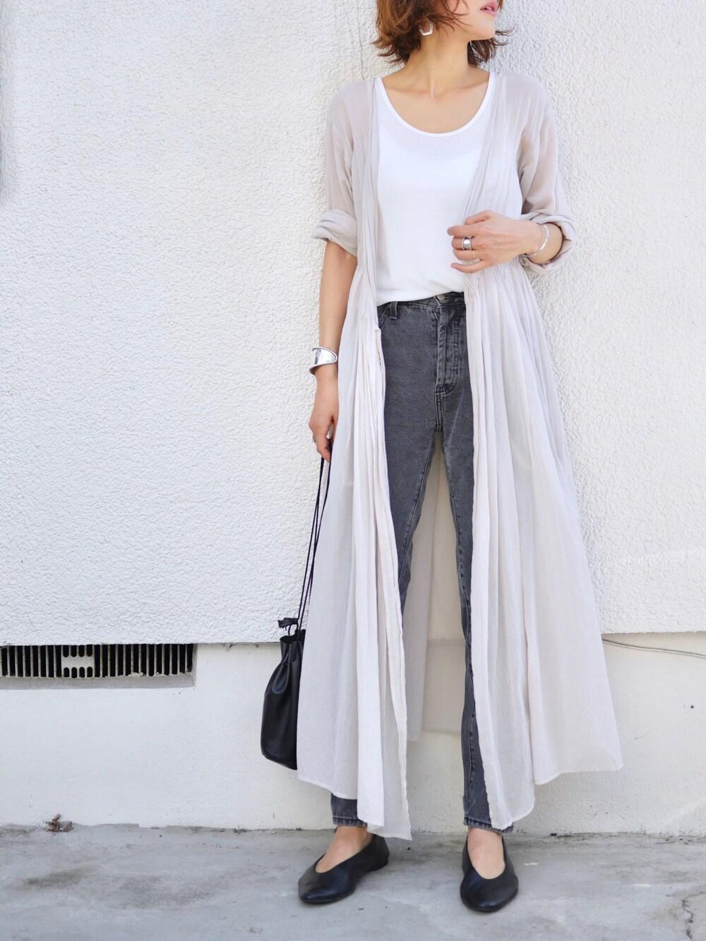 https://wear.jp/sanki0102/13052850/
