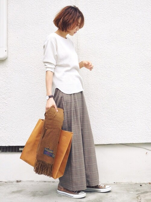 https://wear.jp/sanki0102/13058522/