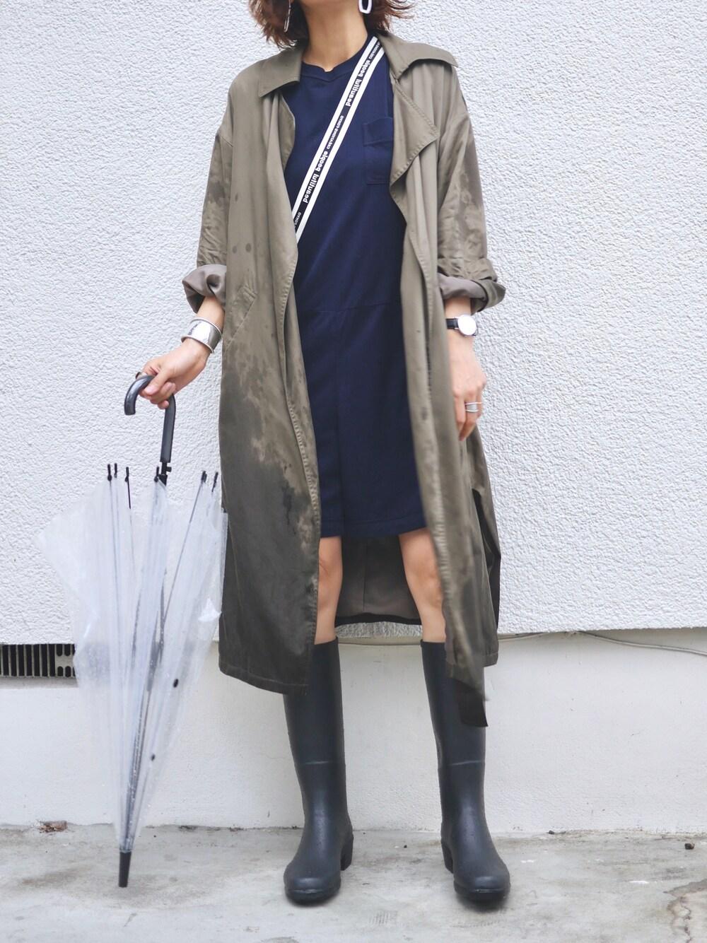 https://wear.jp/sanki0102/13058534/
