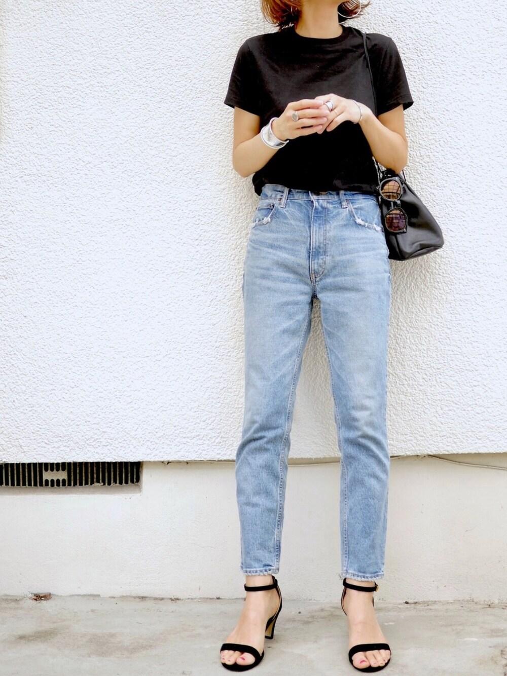 https://wear.jp/sanki0102/13113658/