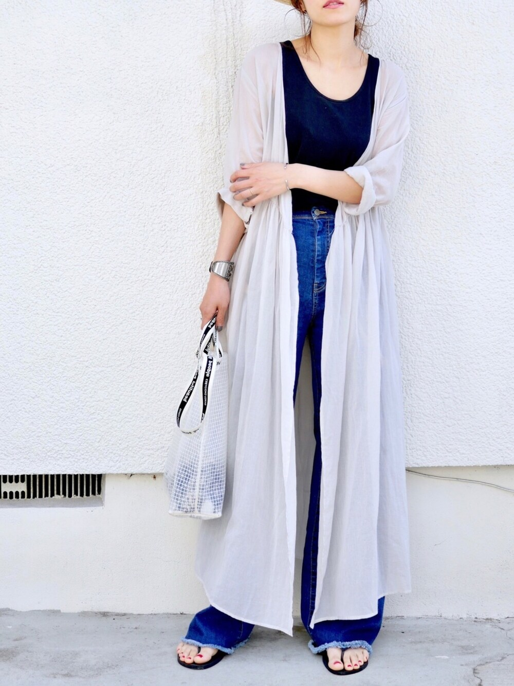 https://wear.jp/sanki0102/12476161/