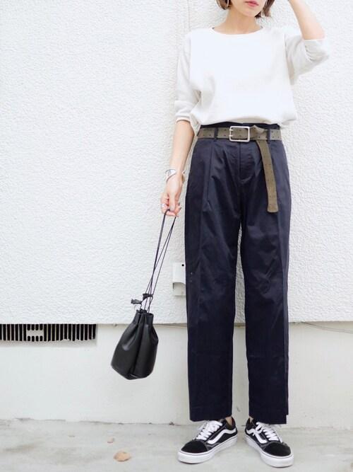 https://wear.jp/sanki0102/13113655/