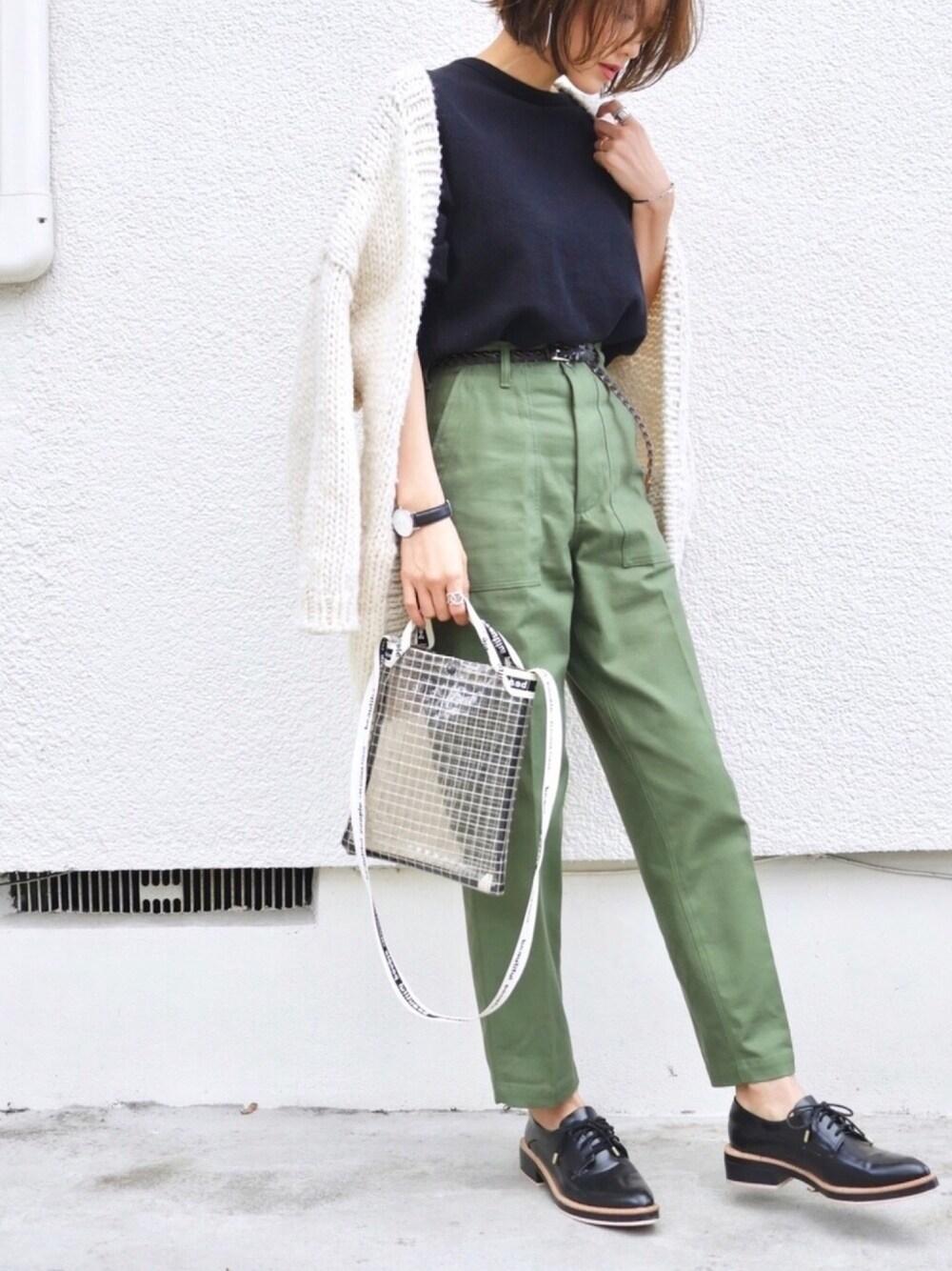 https://wear.jp/sanki0102/13107151/