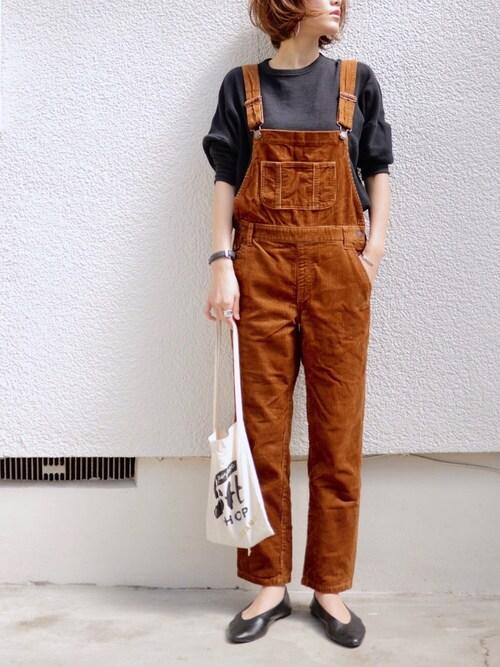 https://wear.jp/sanki0102/13191551/