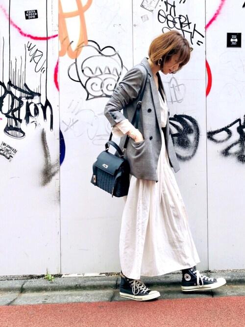 https://wear.jp/sanki0102/13225313/
