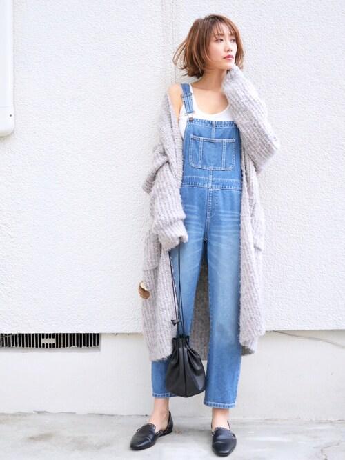 https://wear.jp/sanki0102/13312248/