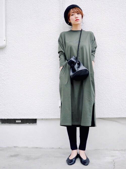 https://wear.jp/sanki0102/13312273/