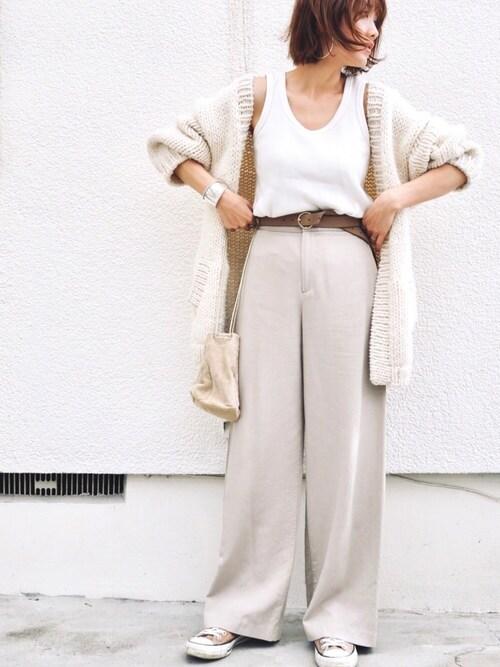 https://wear.jp/sanki0102/13191554/