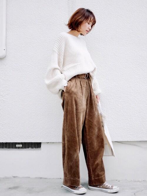 https://wear.jp/sanki0102/13347497/