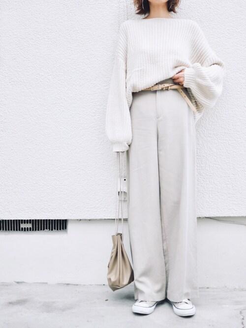https://wear.jp/sanki0102/13347506/