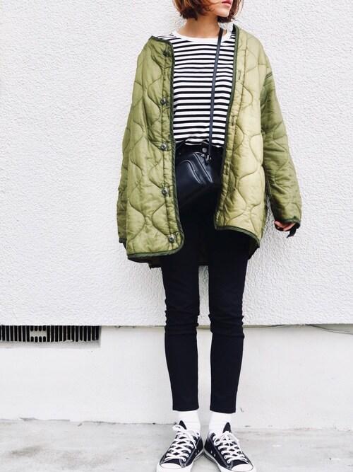 https://wear.jp/sanki0102/13428359/