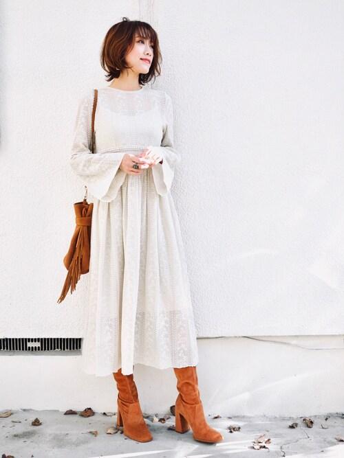 https://wear.jp/sanki0102/13405180/