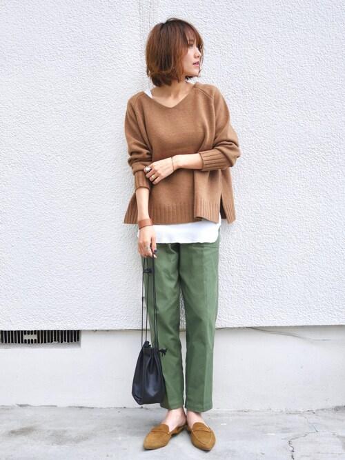 https://wear.jp/sanki0102/13479259/