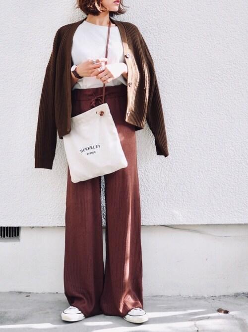 https://wear.jp/sanki0102/13479261/