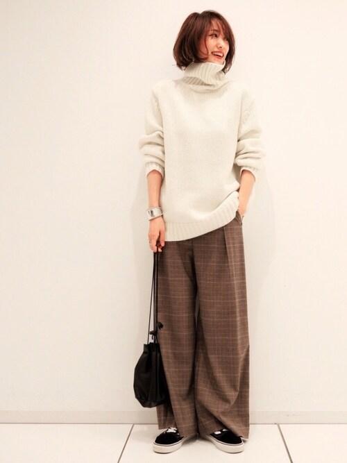 https://wear.jp/sanki0102/13225302/