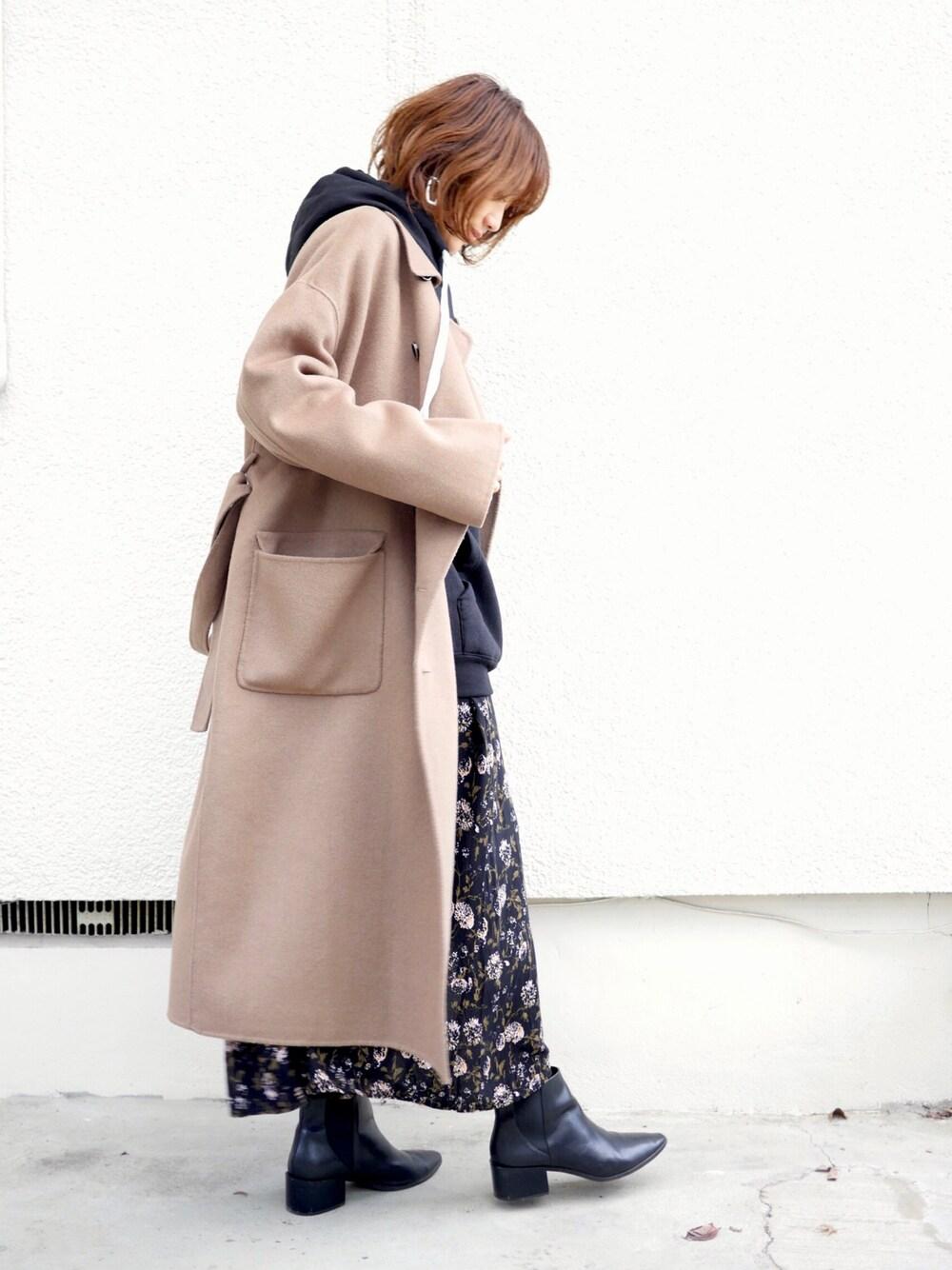 https://wear.jp/sanki0102/13728473/
