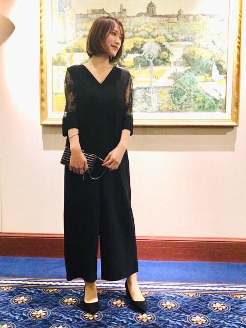 背が低い女性