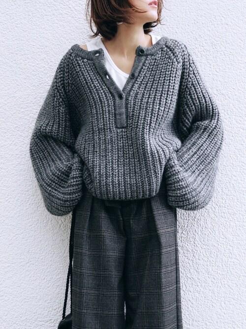 https://wear.jp/sanki0102/13694853/