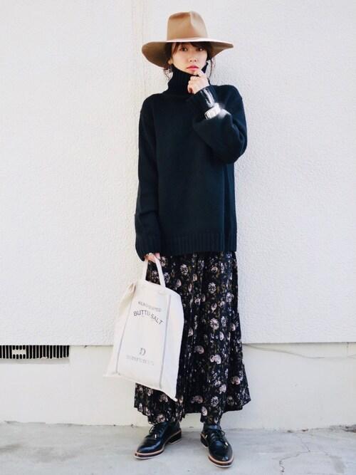 https://wear.jp/sanki0102/13546201/