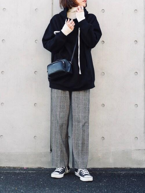 https://wear.jp/sanki0102/13877243/