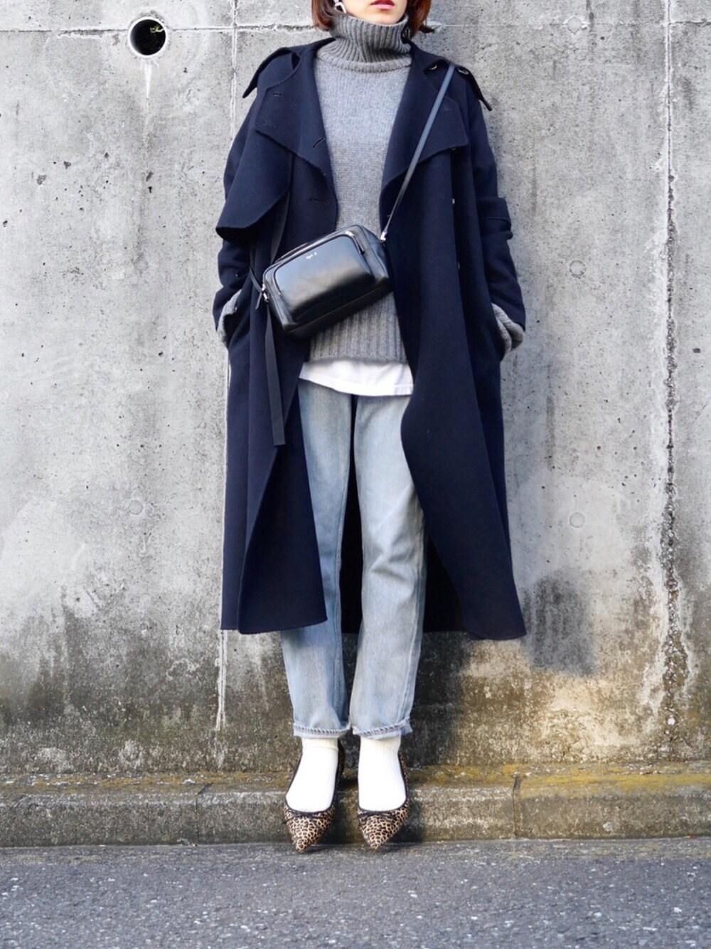 https://wear.jp/sanki0102/13908445/