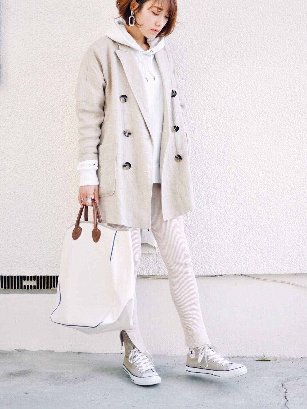https://wear.jp/sanki0102/14154263/