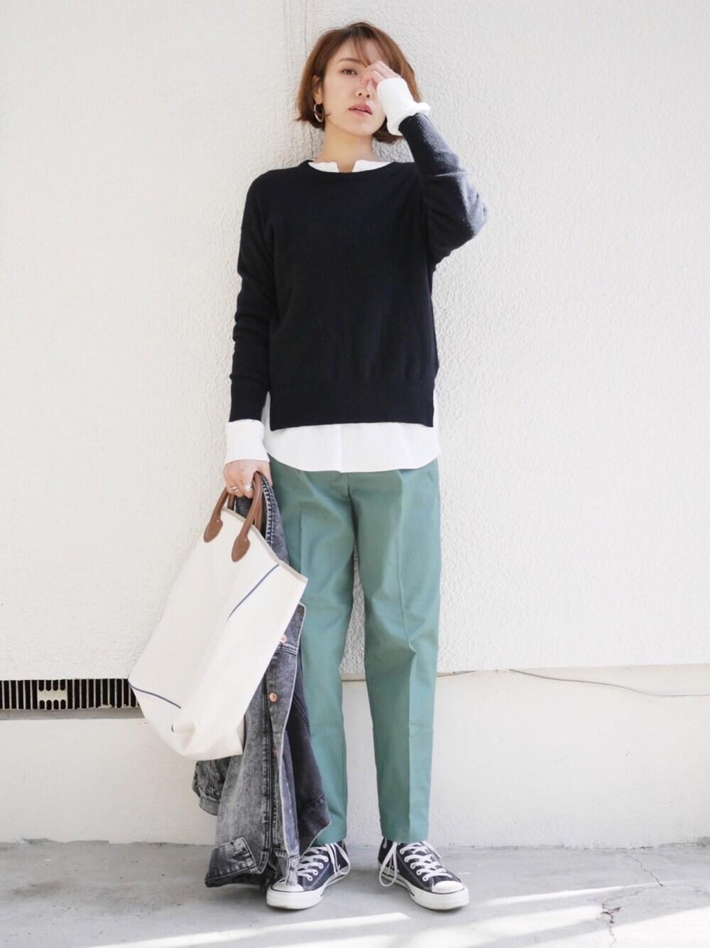 https://wear.jp/sanki0102/14223645/