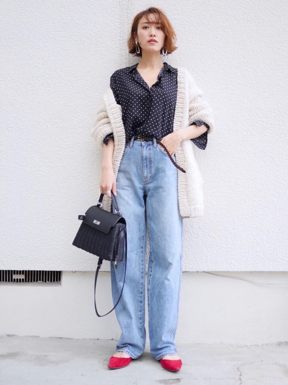 https://wear.jp/sanki0102/14250633/