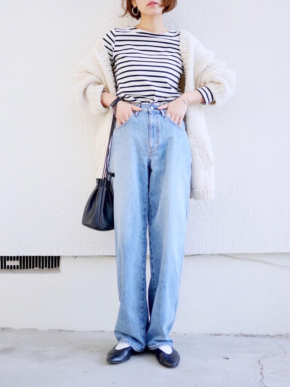 https://wear.jp/sanki0102/14021188/