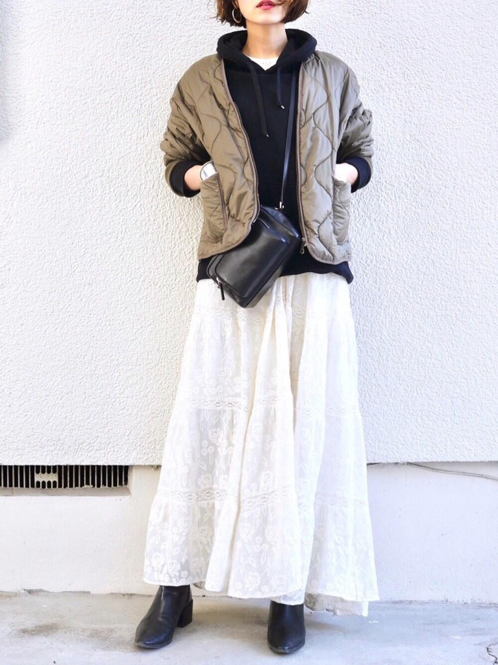 https://wear.jp/sanki0102/14015306/