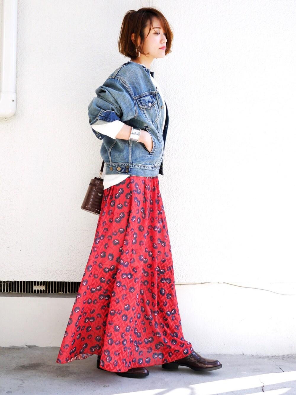 https://wear.jp/sanki0102/14245163/