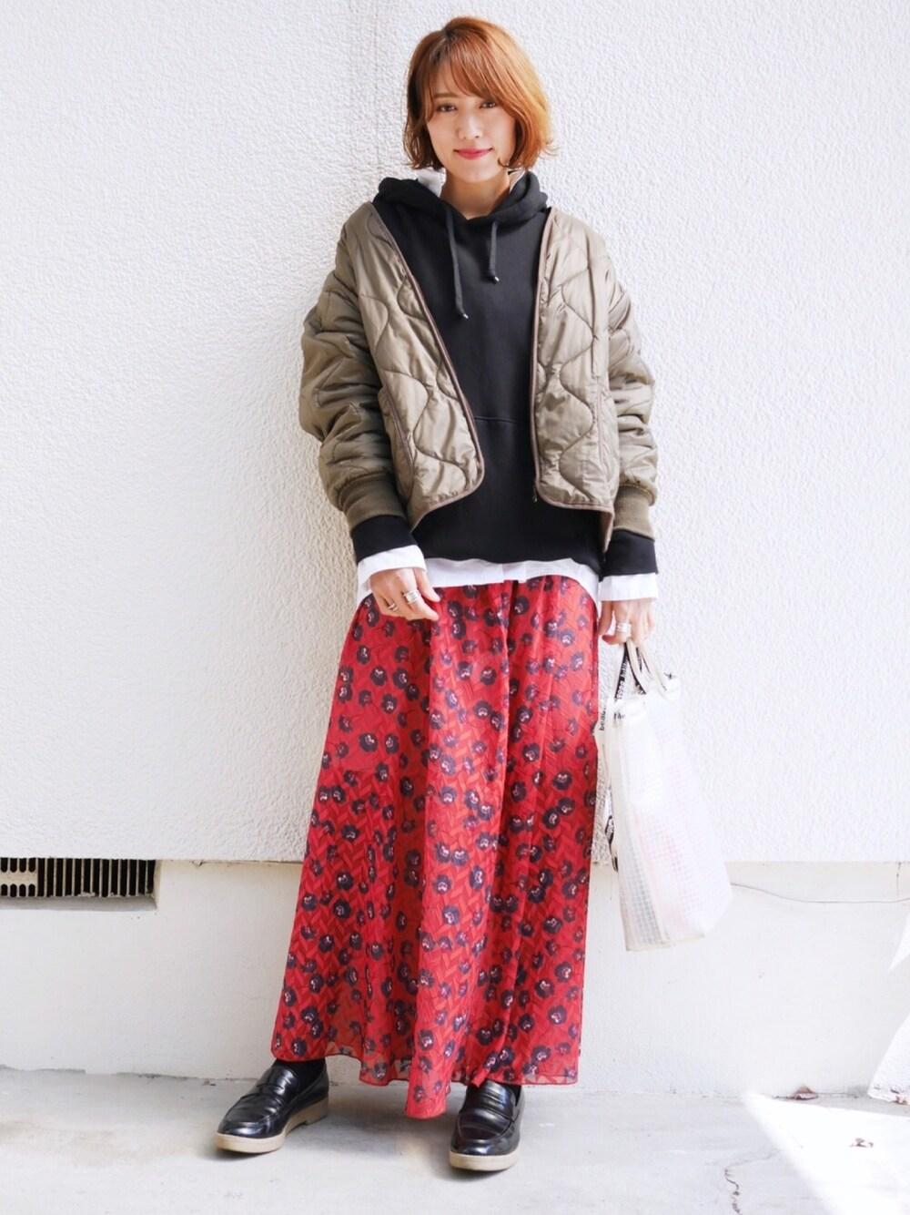 https://wear.jp/sanki0102/14230017/