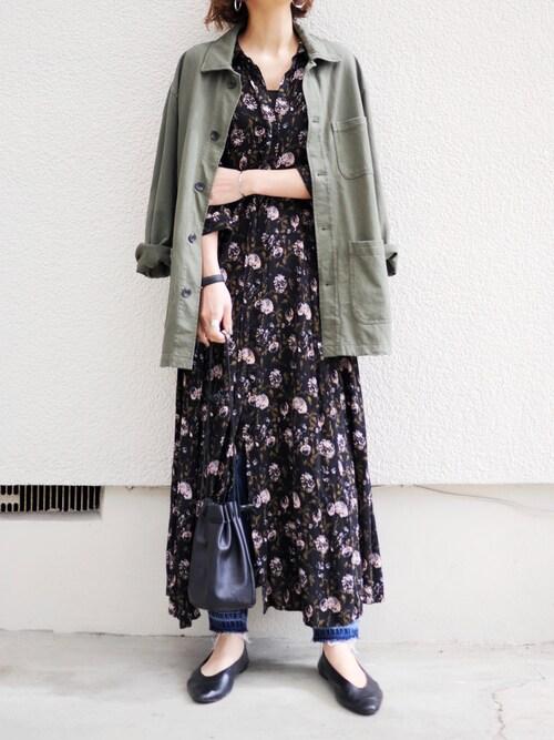 https://wear.jp/sanki0102/14298153/
