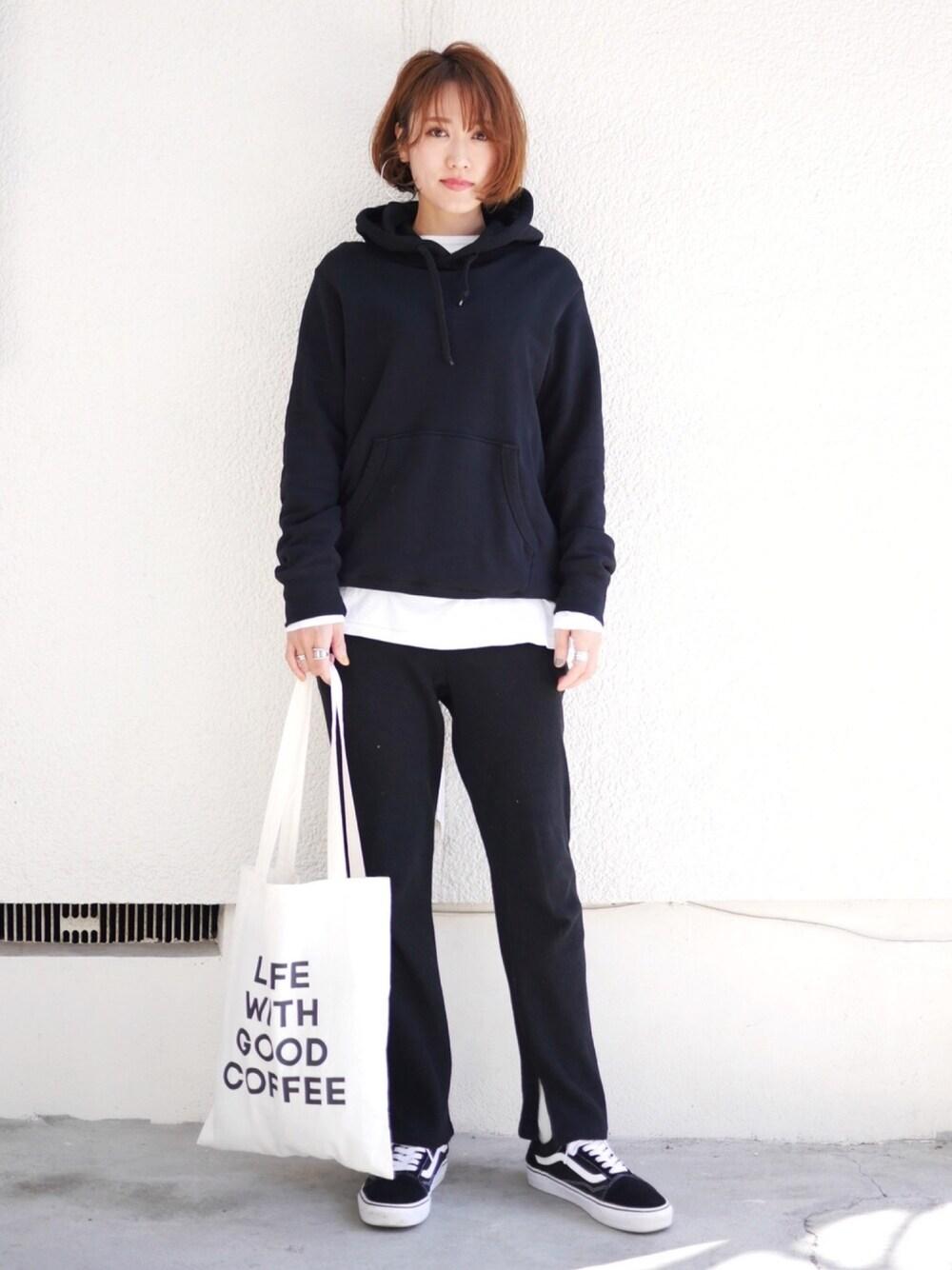 https://wear.jp/sanki0102/14344564/