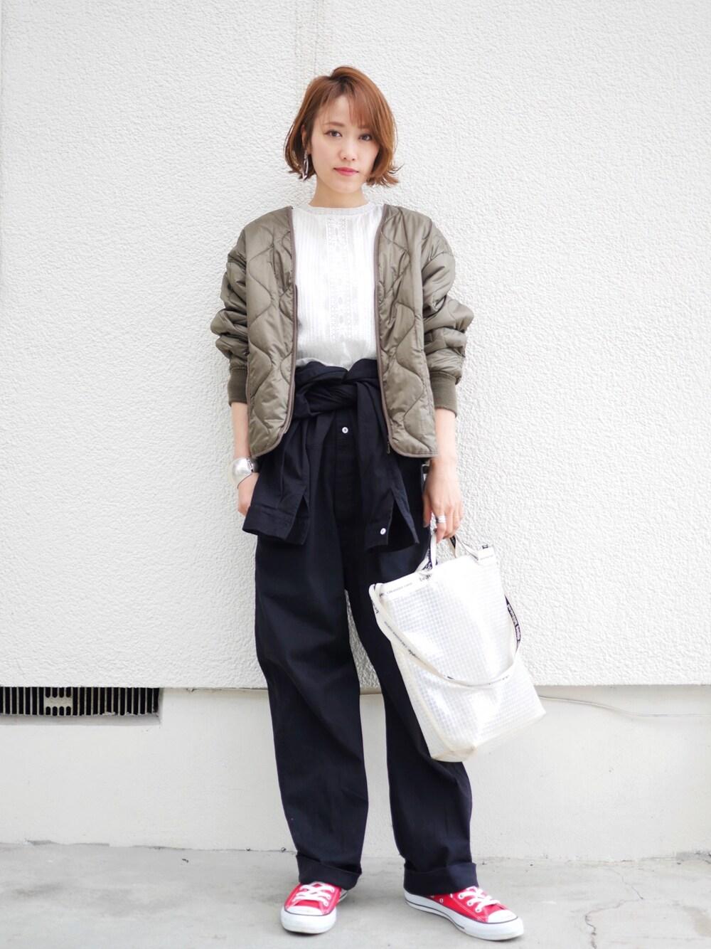 https://wear.jp/sanki0102/14344573/