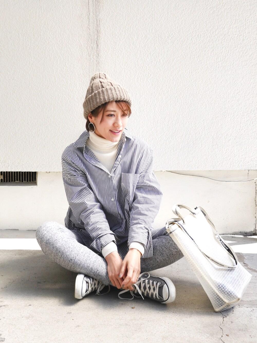 https://wear.jp/sanki0102/14335132/