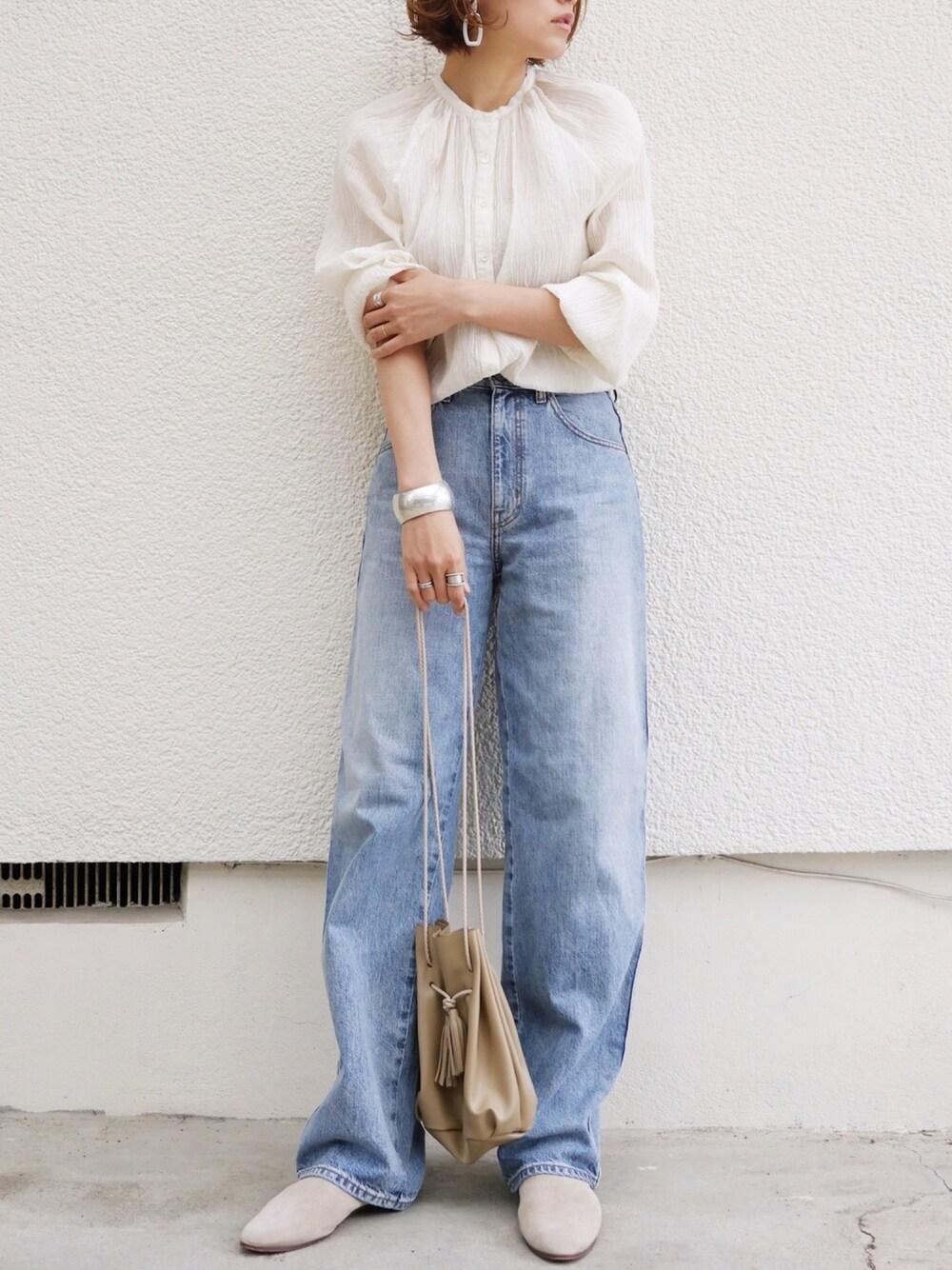 https://wear.jp/sanki0102/14556277/