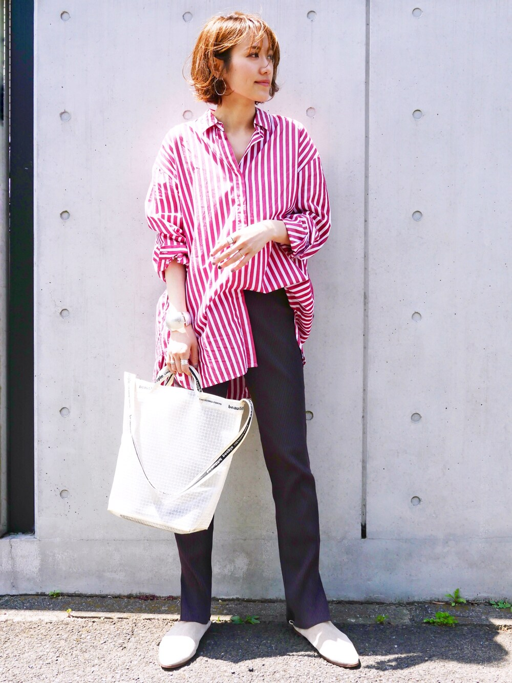https://wear.jp/sanki0102/14630025/