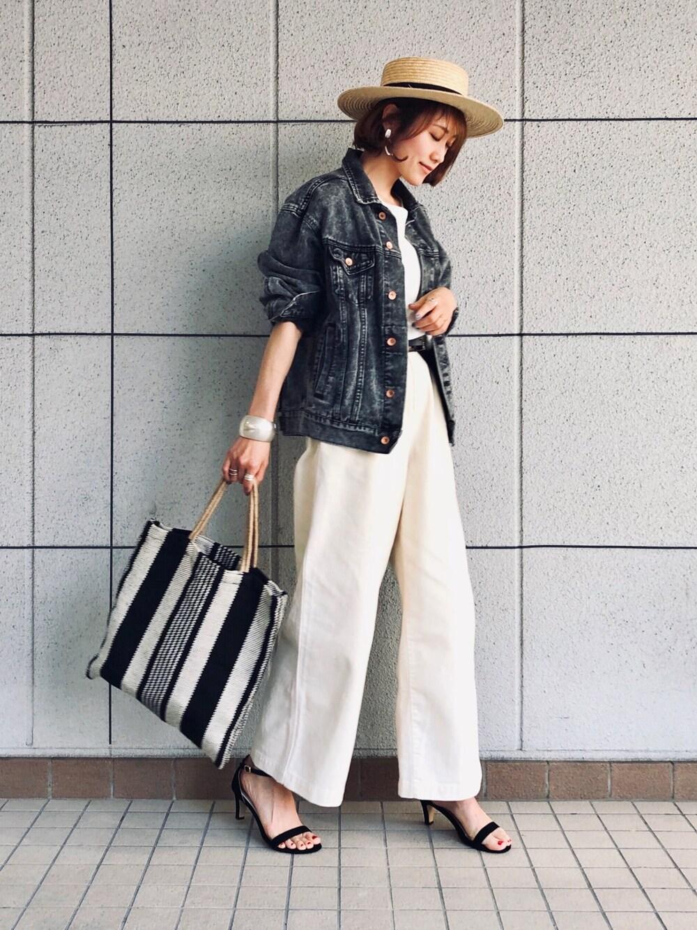 https://wear.jp/sanki0102/14657144/