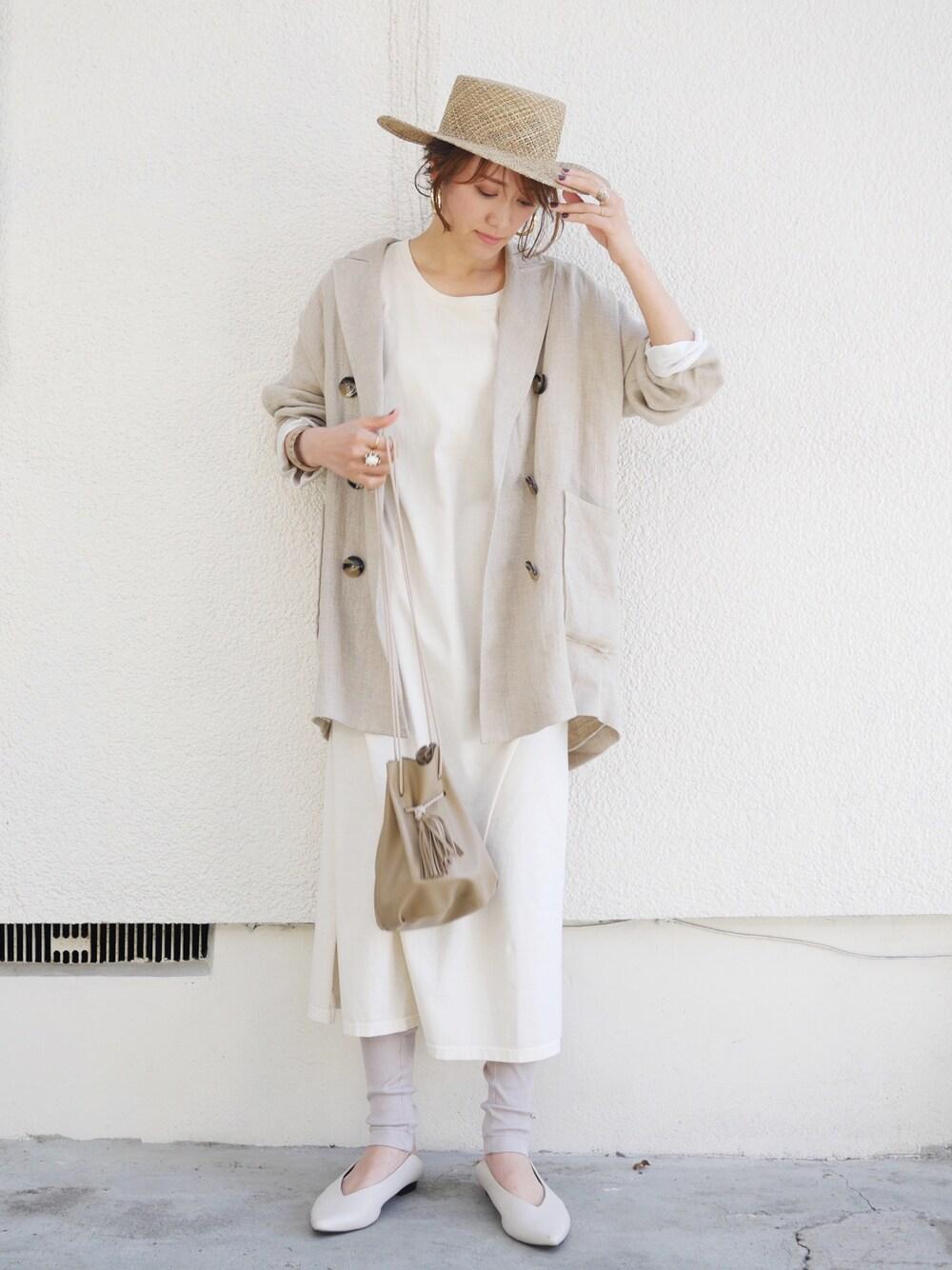 https://wear.jp/sanki0102/14721644/