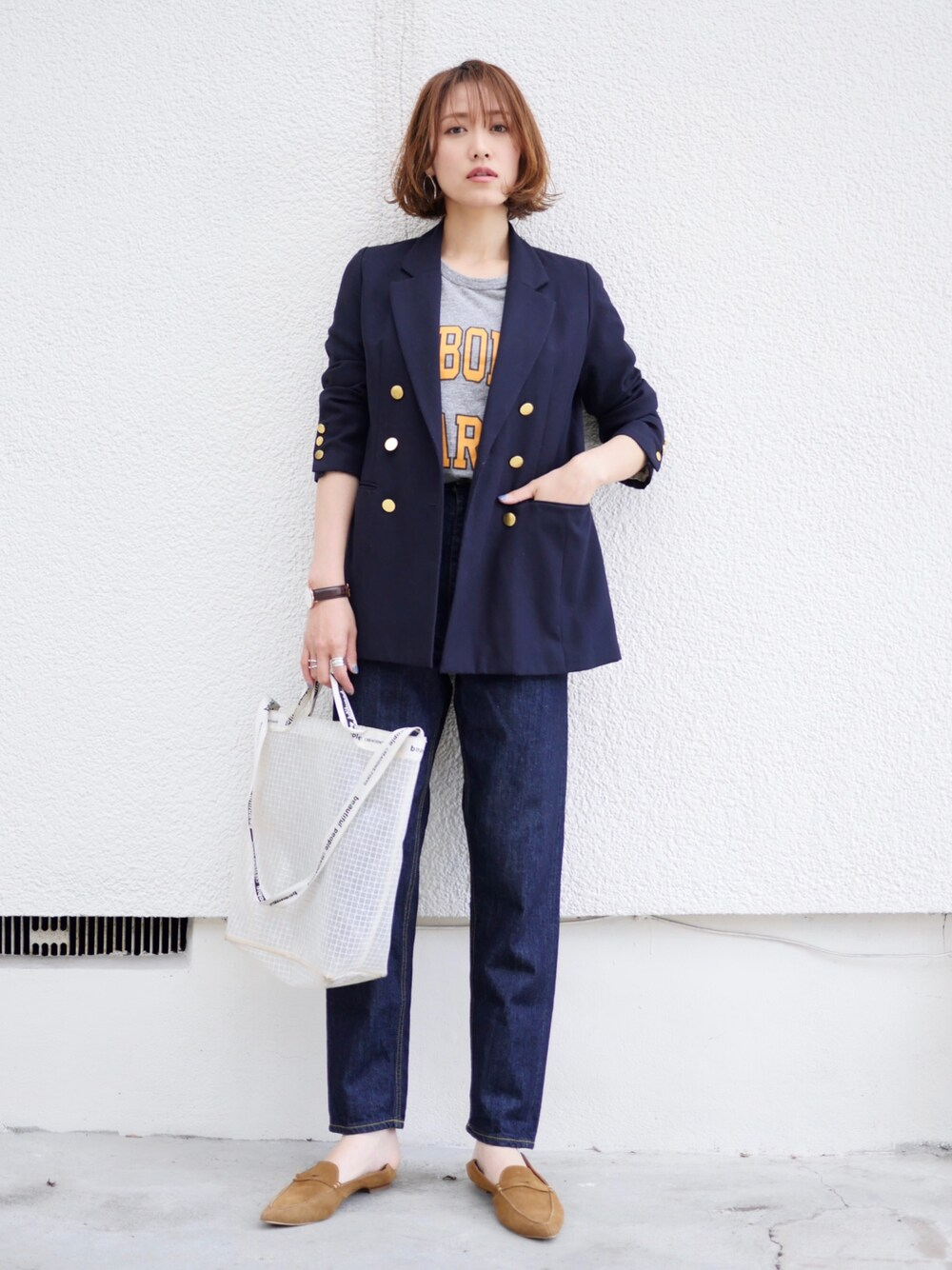 https://wear.jp/sanki0102/14679737/