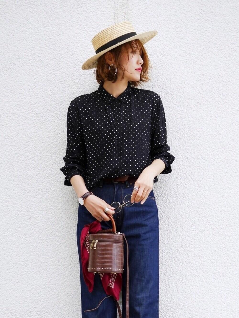 https://wear.jp/sanki0102/14816241/