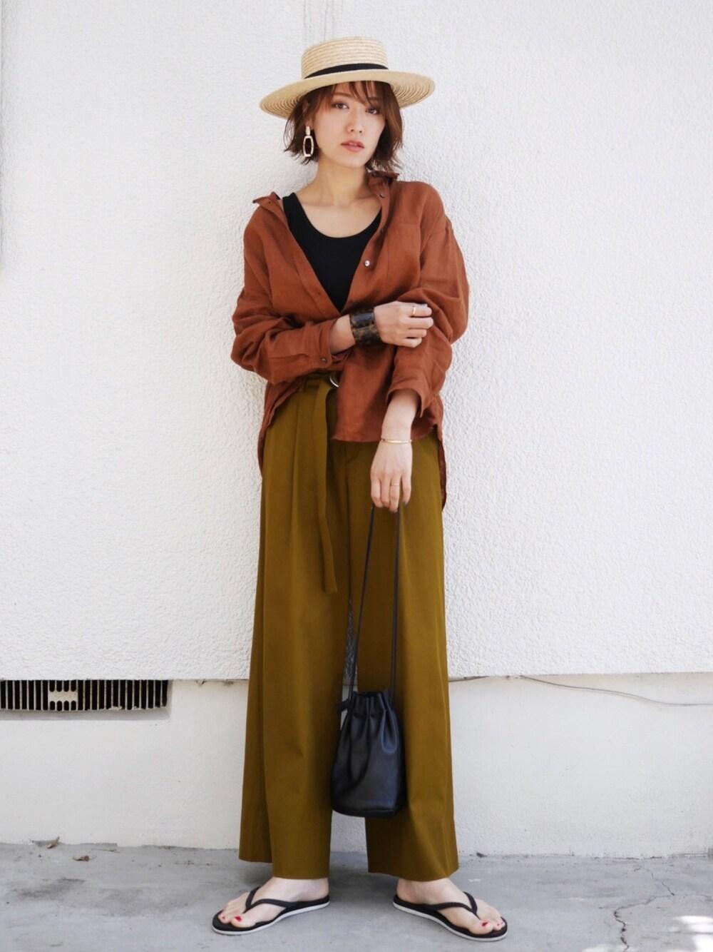 https://wear.jp/sanki0102/14830336/