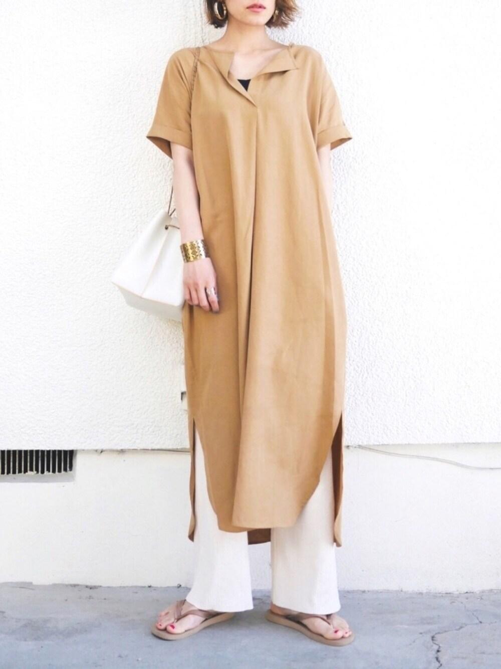 https://wear.jp/sanki0102/14835176/