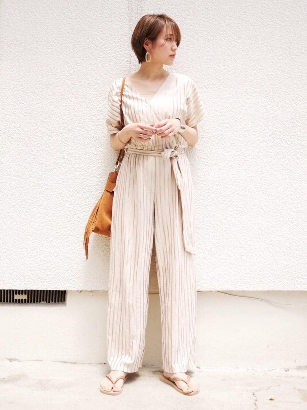 https://wear.jp/sanki0102/14991564/