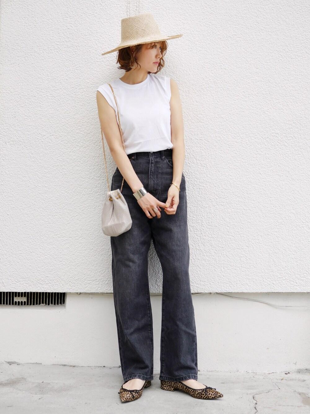 https://wear.jp/sanki0102/14982798/