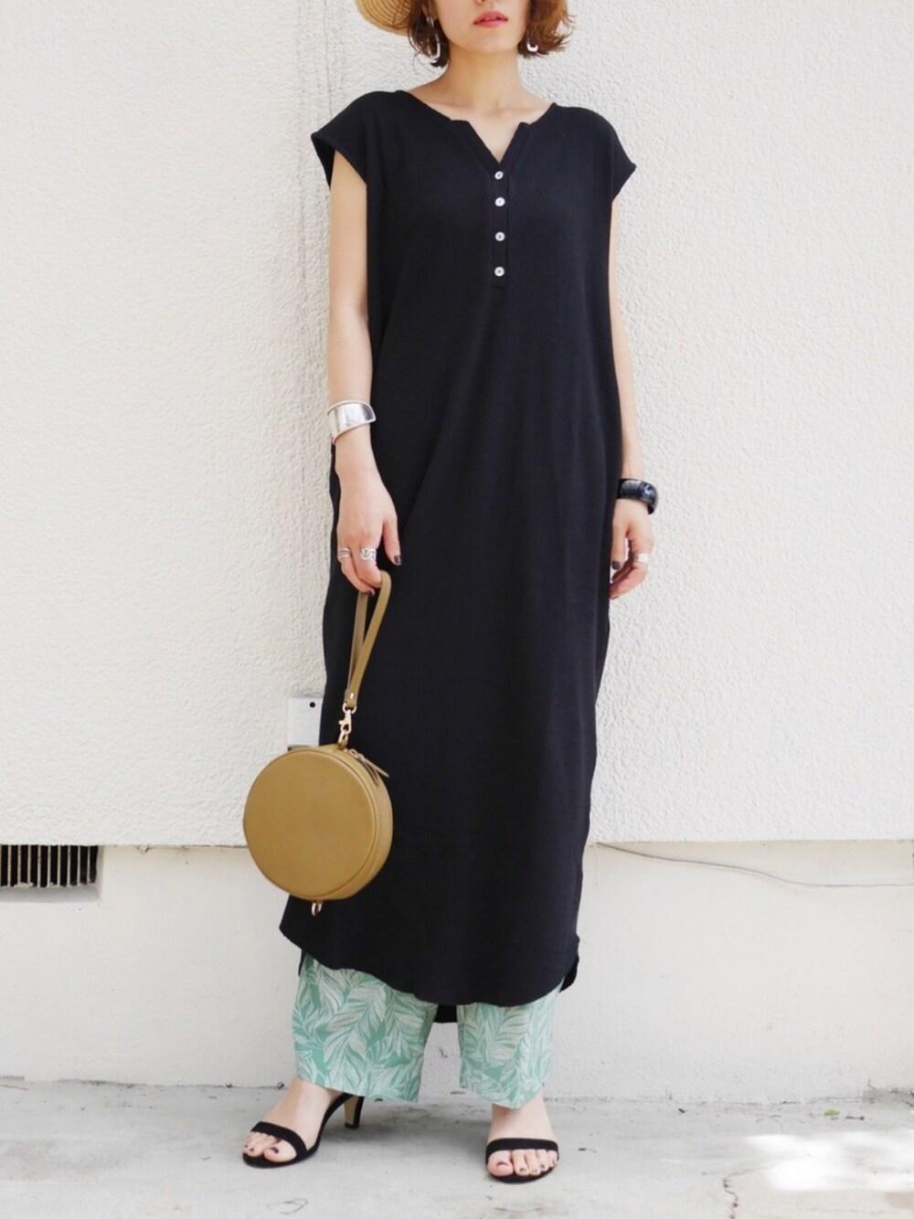 https://wear.jp/sanki0102/15001551/